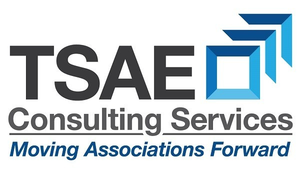 Image for Introducing TSAE's Consulting & CEO Search Services