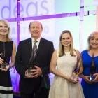 Thumbnail of TSAE Honors 2016 Award Winners