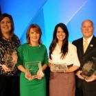 Thumbnail of Congratulations to our 2013 Award Winners