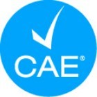 Thumbnail of TSAE Welcomes New CAE's