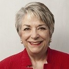 Thumbnail of TSAE Past Chairman Karen Johnson Passes Away