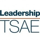 Thumbnail of Now Accepting Leadership TSAE Applications