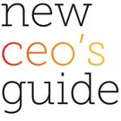 "Thumbnail of Beth Brooks Releases ""The New CEO's Guide"""