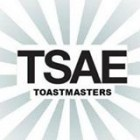 Thumbnail of Toastmasters Moving to Fridays