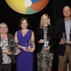Thumbnail of TSAE Honors 2015 Award Winners