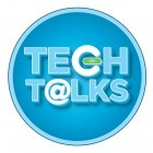 Thumbnail of Tech Talks Registration Open
