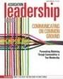 Thumbnail of Association Leadership Magazine