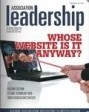 Thumbnail of Association Leadership Magazine
