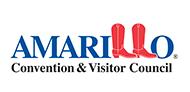 Logo for Amarillo
