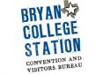 Bryan College Station