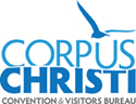 Logo for CorpusChristi