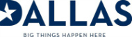 Logo for Dallas