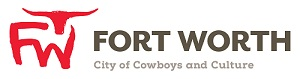Logo for Fort Worth Annual Partners