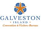 Logo for GalvestonAP