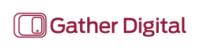 Logo for Gather Digital