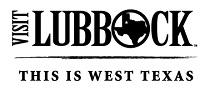 Logo for Lubbock
