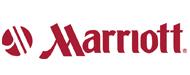 Logo for Marriott