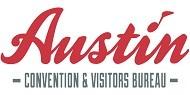 Austin CVB