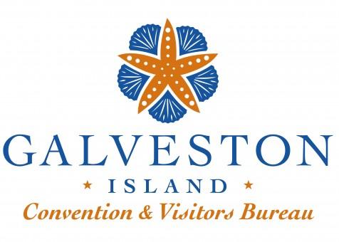 Glaveston Island CVB