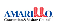 Logo for Amarillo