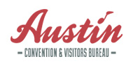 Logo for Austin Homepage New
