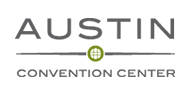 Logo for Austin Conv Center