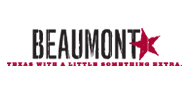 Logo for Beaumont