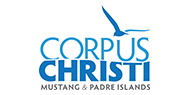 Logo for CorpusChristi