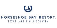 Logo for Horseshoe Bay