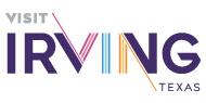 Irving CVB