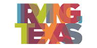 Logo for Irving CVB