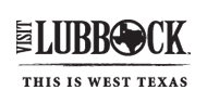 Logo for Lubbock