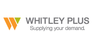 Logo for Whitley